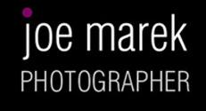 Photo Artist Graphics